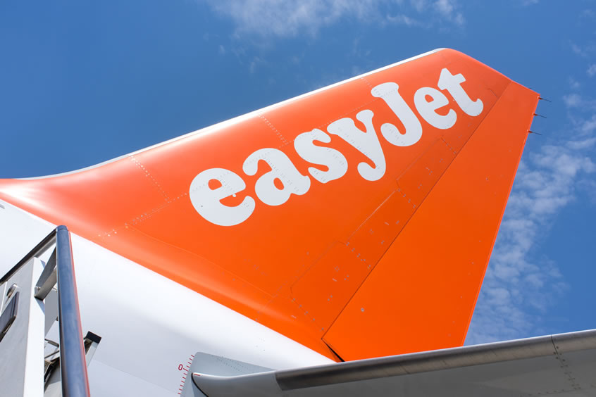 More about easyJet Holidays. An estimated 70 million passengers fly with easyJet Holidays each year, making them one of Europe's leading airlines. An estimated million people live within a one-hour drive of an easyJet airport, making it not only an affordable airline and holiday .