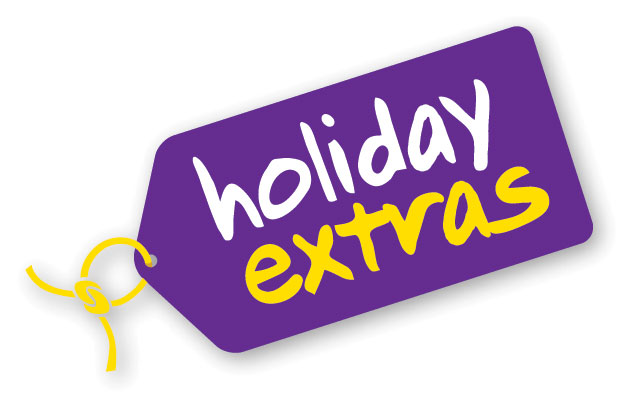 Holiday Extras Discount Code Airport Parking Hotel