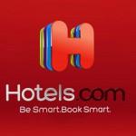 hotels-voucher