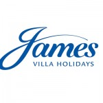 james-villas-discount