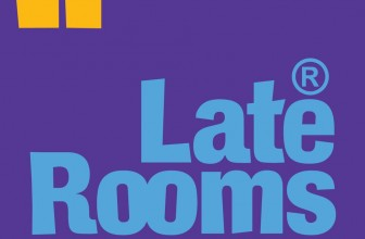 Lateroom Voucher Code – Deals now from £60!