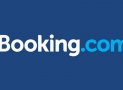 Booking.com discount voucher code