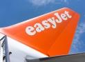 Easyjet Discount Voucher Code