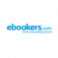 Ebookers Discount Code