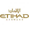 Etihad Discount Code Airways Sale