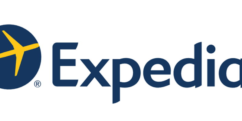 10% off Expedia with code APP10