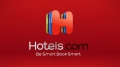 Hotels.com - Save 8% your hotel bookings