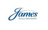 James Villas
