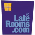 Lateroom Deals now from £60