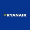Ryanair Discount Code
