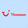 Thomson Holidays Discount Vouchers