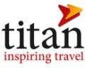 Titan Travel Reviews