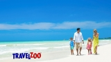 Travelzoo Discount Voucher Code