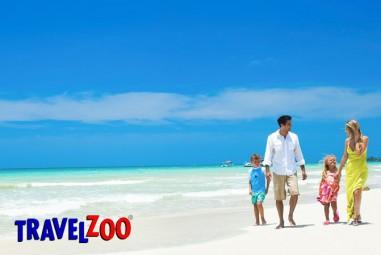 Travelzoo Discount Voucher Code